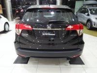 HR-V: Promo Diskon Honda HRV Jabodetabek (IMG20191031183415.jpg)