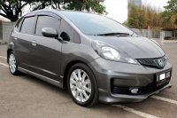 Honda Jazz RS AT 2014 (22-47-39-20191006144705-290c.jpg)