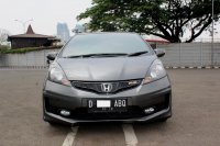 Honda Jazz RS AT 2014 (22-46-52-20191006144739-06dc.jpg)
