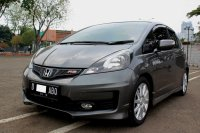 Honda Jazz RS AT 2014 (22-46-57-20191006144756-334c.jpg)