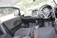 Honda Jazz RS AT 2014 (22-47-23-20191006145005-5826.jpg)