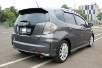 Honda Jazz RS AT 2014 (22-47-02-20191006144811-c071.jpg)