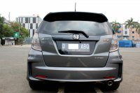 Honda Jazz RS AT 2014 (22-47-06-20191006144829-52e6.jpg)