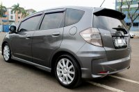 Honda Jazz RS AT 2014 (22-47-14-20191006144854-a681.jpg)