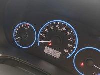 Honda mobilio e at cvt 2016 orisinil (20191024_154620.jpg)