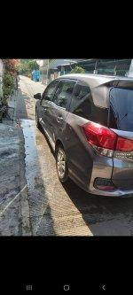 Honda mobilio e at cvt 2016 orisinil (Screenshot_20191104-080854_Gallery.jpg)