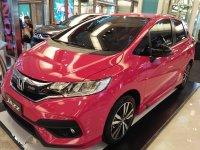 Promo Akhir Tahun Honda Jazz Jabodetabek (15729612171831016085859.jpg)