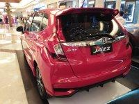 Promo Awal Tahun Honda Jazz Jabodetabek (1572961265748-1843952627.jpg)