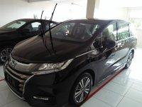 Ready  Honda New Odyssey (IMG20191106101152.jpg)