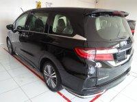 Ready  Honda New Odyssey (IMG20191106101243.jpg)