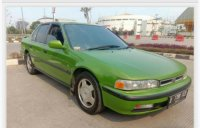 Jual Honda Accord MAESTRO 1991 Manual 1991