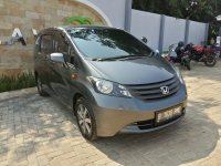 Dijual cepat! Honda Freed SD 2010 AT (A5E048FC-EDDF-4493-8B0D-E94460DE5323.jpeg)