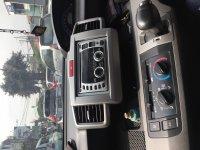 Dijual cepat! Honda Freed SD 2010 AT (60A71E27-C9F4-46B9-9889-7AE290462B2E.jpeg)