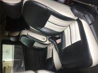 Dijual cepat! Honda Freed SD 2010 AT (5BAF7DF8-130C-4D71-9852-12E907412ACD.jpeg)