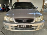 Jual Honda City 1.5 VTEC  Matic Th 2001