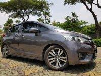Honda Jazz RS CVT 2014,Sang Idola Muda Mudi Yang Tak Terlupakan (WhatsApp Image 2019-10-19 at 13.36.16 (1).jpeg)