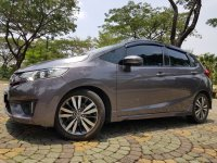 Honda Jazz RS CVT 2014,Sang Idola Muda Mudi Yang Tak Terlupakan (WhatsApp Image 2019-10-19 at 13.36.16.jpeg)