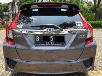 Honda Jazz RS CVT 2014,Sang Idola Muda Mudi Yang Tak Terlupakan (WhatsApp Image 2019-10-19 at 13.36.14 (1).jpeg)