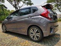 Honda Jazz RS CVT 2014,Sang Idola Muda Mudi Yang Tak Terlupakan (WhatsApp Image 2019-10-19 at 13.36.14.jpeg)