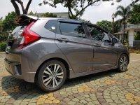 Honda Jazz RS CVT 2014,Sang Idola Muda Mudi Yang Tak Terlupakan (WhatsApp Image 2019-10-19 at 13.36.13.jpeg)