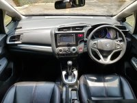 Honda Jazz RS CVT 2014,Sang Idola Muda Mudi Yang Tak Terlupakan (WhatsApp Image 2019-10-19 at 13.36.12.jpeg)