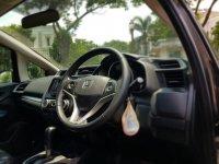 Honda Jazz RS CVT 2014,Sang Idola Muda Mudi Yang Tak Terlupakan (WhatsApp Image 2019-10-19 at 13.36.12 (1).jpeg)