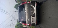 Jual CR-V: Honda crv 2003 automatic