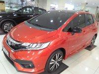 Promo Awal Tahun Mobil Honda Jazz (1573206990883-1762073463.jpg)