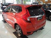 Promo Awal Tahun Mobil Honda Jazz (1573207007186-477259632.jpg)