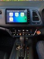Jual Honda HR-V: HRV ECVT 2018 FACELIFT WARNA ISTIMEWA
