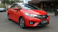 Honda Jazz RS AT 2014 Merah (3694323_1445363163.png)