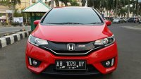 Honda Jazz RS AT 2014 Merah (3694323_1445363202.png)