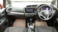 Honda Jazz RS AT 2014 Merah (3694323_1445363238.png)