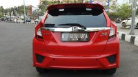 Honda Jazz RS AT 2014 Merah (3694323_1445363221.png)