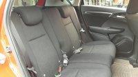 Honda Jazz RS AT 2014 Merah (3694323_1445363256.png)