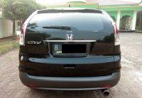 CR-V: Honda CRV 2.0 AT 2013 DP MiNiM (IMG_20191110_162318a.jpg)