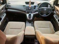 CR-V: Honda CRV 2.0 AT 2013 DP MiNiM (IMG_20191110_161959.jpg)