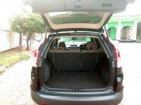CR-V: Honda CRV 2.0 AT 2013 DP MiNiM (IMG_20191110_162020.jpg)