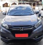 Jual Honda HR-V: HRV E CVT SIAP PAKAI