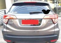 Honda HR-V: HRV E CVT SIAP PAKAI (PicsArt_11-10-06.59.28.jpg)