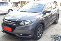 Honda HR-V: HRV E CVT SIAP PAKAI (IMG_20191110_164723.jpg)