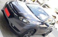Honda HR-V: HRV E CVT SIAP PAKAI (IMG_20191110_165047.jpg)