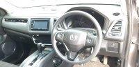 Honda HR-V: HRV E CVT SIAP PAKAI (IMG-20191110-WA0009.jpg)
