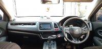 Honda HR-V: HRV E CVT SIAP PAKAI (IMG-20191110-WA0010.jpg)