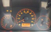 Honda Brio Satya: Brio km 30rb record Matic 2017, Brio Abu, Brio  Matic (9.jpg)