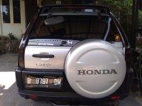 Honda CR-V: CRV Gen2 K20 Th 2004 Matik (P_20191108_085916.jpg)
