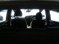 Honda: Jazz RS 2017 AT km 18 rb asli (IMG-20191113-WA0021.jpg)