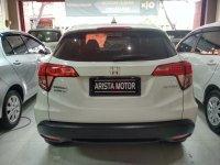 Honda: Jazz RS 2017 AT km 18 rb asli (IMG-20191113-WA0016.jpg)