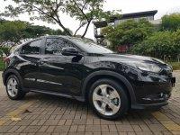 Honda HR-V E CVT 2015,Penebar Pesona Yang Sangat Memikat (WhatsApp Image 2019-11-14 at 13.03.19.jpeg)