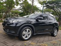 Honda HR-V E CVT 2015,Penebar Pesona Yang Sangat Memikat (WhatsApp Image 2019-11-14 at 13.03.21.jpeg)